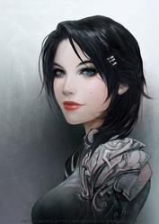 Bianca Brunner