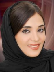 Fati al-has Omár