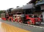 Modelismo: Locomotoras y Vagones 91-67