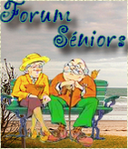 Forum Seniors Couple10
