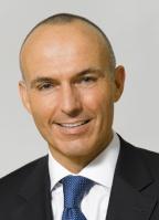 Manuel Wick