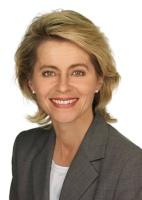 Clara Whinter