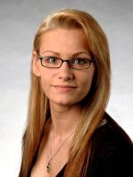 Claudia Hillinger