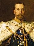 Klaus Siegbart I.