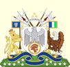 Büro des Außenministers 2220825393