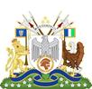 Kaiserliches Siegel