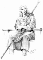 Les Celtes Ludiques 46-71