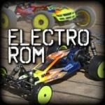 Electro-Rom