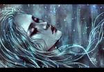 Anemon
