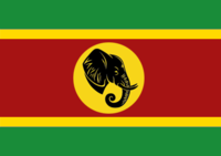 Bangana