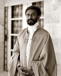 Kouamé Moutawa