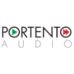 Portento Audio