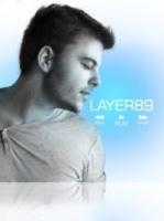 LaYer89