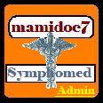 mamidoc7