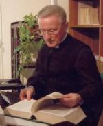 Mgr J. Masson