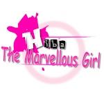 marvellous girl