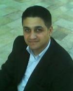 محمد الجميل