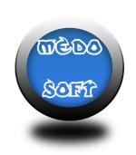 medo_soft