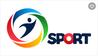 Thể thao