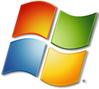 Thư viện phần mềm - Windows