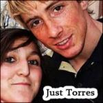 Just Torres