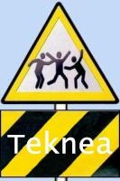 Teknea