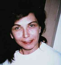 Ruby Quaglini