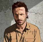 RickyGrimes