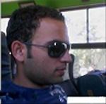 محمد سعيد الصباغ