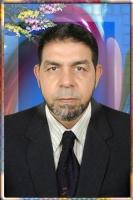 السيد عبدالمعطي