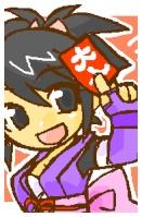 Yuki.Kaai