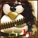 zabon2