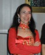 Lady Bruma