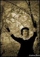 Lady Sybilla