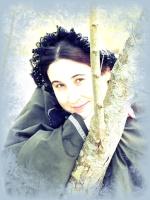 Elizabeth Anne Montgomery