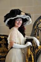 Christine de France