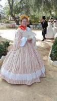 Madame Etell