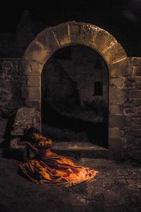 Lady Áyden Norwich