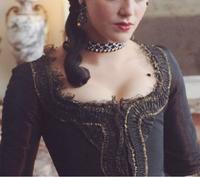 Miss Wells