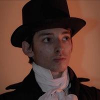 Lord Willoughby Dalton
