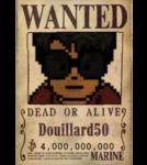 Douillard
