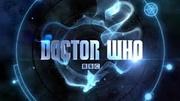 Doctor-YouTube