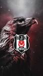 turko_tsk26