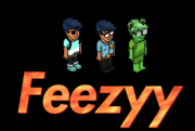 Fee.Zyy