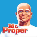 MrProprement