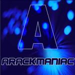 arackmaniac