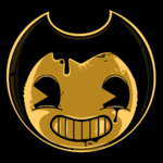goldenmaster