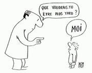 Julien11