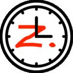 Zedbot