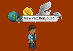NewPac